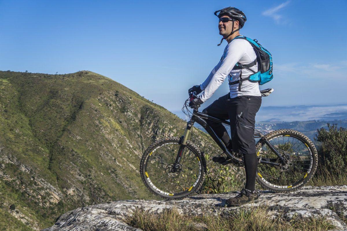 Bagażnik rowerowy - jak dobrać odpowiedni model
