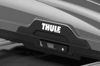 THULE Motion XT