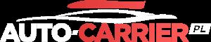 Wypożyczalnia bagażników Thule | auto-carrier.pl